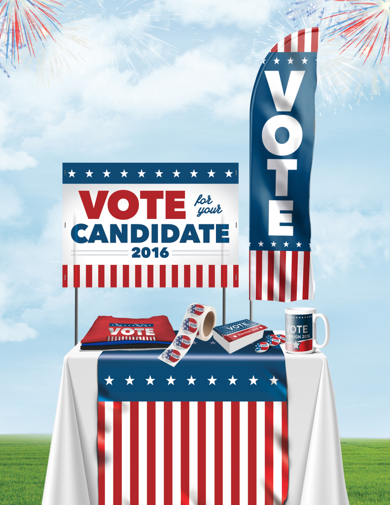 CampaignProducts-02