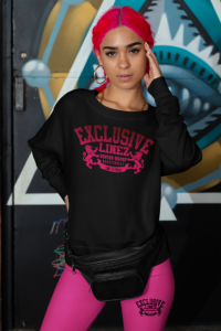 mockup-of-a-pink-haired-woman-wearing-a-sweatshirt-m423